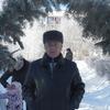 евгений, 61, г.Шахтинск