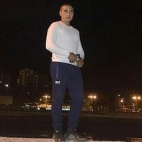 Эльбрус, 26 лет, Весы, Владикавказ