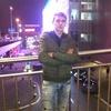 Андрей, 20, г.Вышгород