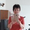 Mariya, 62, г.Ганновер