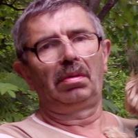 Анатолий, 63 года, Скорпион, Москва
