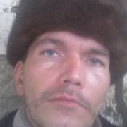 владислав 34 года (Дева) хочет познакомиться в Шали