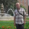 Иван, 36, г.Спасск-Рязанский