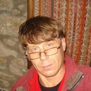 alex 49 лет (Дева) на сайте знакомств Жироны
