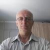 Анатолій, 64, г.Ромны
