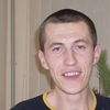 Sergey Kovalenko, 30, Yelets