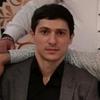 руслан, 28, г.Воронеж