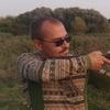 Виталя Трубчанинов, 41, г.Ладыжин