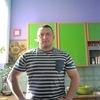 Krzysztof, 47, г.Гнезно