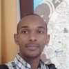 Саад, 34, г.Элиста