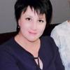 Татьяна, 47, г.Железнодорожный