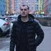 сергій нічний, 24, г.Щецин