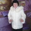 Людмила, 61, г.Тавда