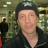 Дмитрий, 52 года, Лев, Петропавловск-Камчатский