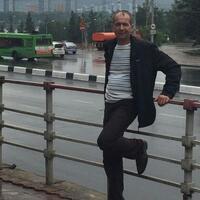 Андрей, 46 лет, Дева, Нижнекамск