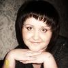 Dilara, 31, Burayevo
