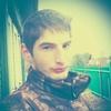 Дмитрий Лысенко, 24, г.Клин