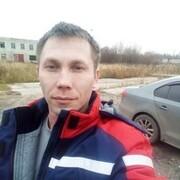 Алексей 30 Вологда