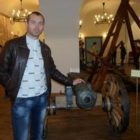 Андрей, 45 лет, Стрелец, Минск