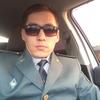 Арсен, 32, г.Астана