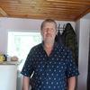 борис, 58, г.Пермь