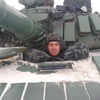 Антон, 29, г.Луганск