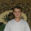 mihail, 38, г.Кадый