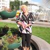Наталья, 61, г.Витебск