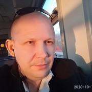 ИВАН 39 Екатеринбург