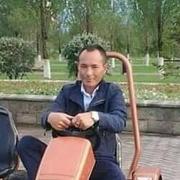 Батырхан 39 Астана