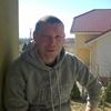 Евгений, 38, г.Клайпеда