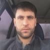 Андрей, 32, г.Бахчисарай