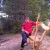 Evgeniy, 45, Ulan-Ude