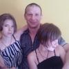 Sergey Yuryevich, 41, Bykovo