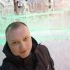 Vasiliy, 27, Linyovo