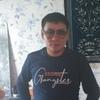 мурат, 33, г.Астана