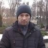 олег зайцев, 39, г.Харьков