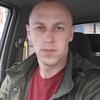 Виталий, 32, г.Нижневартовск