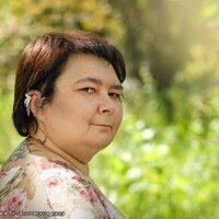 Елена, 40 лет, Овен, Самара