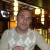 Дмитрий, 39, г.Балезино