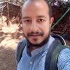 safwan, 50, Cairo
