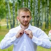 Павел 26 лет (Весы) на сайте знакомств Троицкого