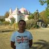 Ruslan, 30, г.Тель-Авив