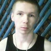 Максим Питер 31 Санкт-Петербург