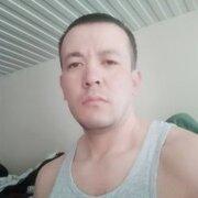 азизбек 32 Ханты-Мансийск