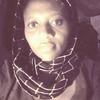Natulinda Agatha, 37, г.Кампала