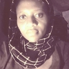 Natulinda Agatha, 36, Kampala