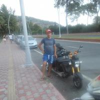 Олег, 44 года, Стрелец, Екатеринбург