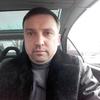 Alexei Alexeev, 38, г.Кишинёв