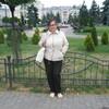 Раиса, 68, г.Волосово
